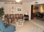 1453 Viking CT