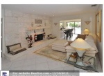 2548 Lucille Dr