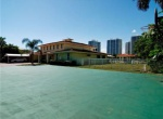 650 Golden Beach Dr