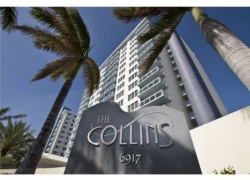 6917 Collins Av Unit: Ph03