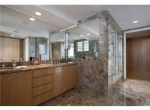 7744 Fisher Island Dr Unit: 7744