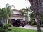 225 GOLDEN BEACH DR