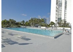 3675 N Country Club Dr Unit: 2301
