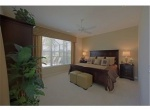11809 Bramble Ct