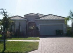 2699 Orange Grove Trl