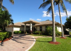 4325 Intracoastal Dr