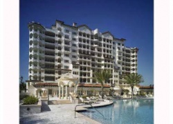 7173 Fisher Island Dr. Unit: 7173