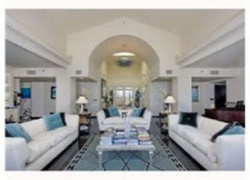 7964 Fisher Island Dr Unit: 7964