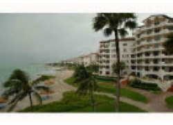 7245 Fisher Island Dr Unit: 7245