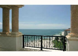 7482 Fisher Island Dr Unit: 7482
