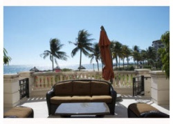 7716 Fisher Island Dr Unit: 7716