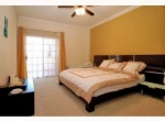 2432 Fisher Island Dr Unit: 5302