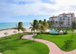 7735 Fisher Island Dr Unit: 7735