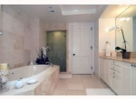 15312 Fisher Island Dr Unit: 15312