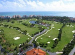 2522 Fisher Island Dr Unit: 2522