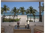 8023 Fisher Island Dr Unit: 8023