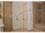 7922 Fisher Island Dr Unit: 7922