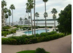 2124 Fisher Island Dr Unit: 2124