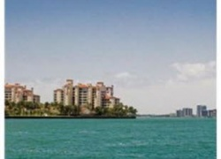 2045 Fisher Island Dr Unit: 2045