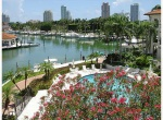 2415 Fisher Island Dr Unit: 2415