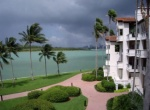 2236 Fisher Island Dr Unit: 2236