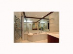 15212 Fisher Island Dr Unit: 15212