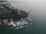 19221 Fisher Island Dr Unit: 19221