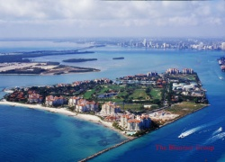 40310 Fisher Island Dr Unit: 40310
