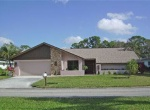 1429 Whiskey Creek Dr