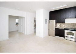 650 Euclid Ave Unit: 104