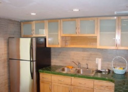 801 Meridian Av Unit: Ph A