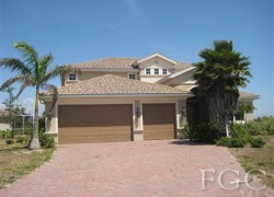 11828 Royal Tee Cir