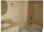 19400 Turnberry Wy Unit: 312