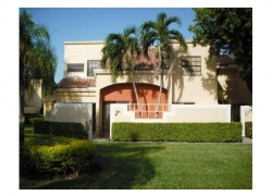 20911 Leeward Ct Unit: 248-4