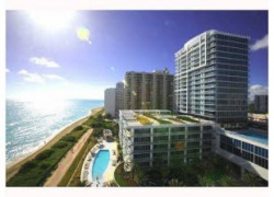 6801 Collins Ave Unit: 718